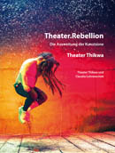 Theater.Rebellion