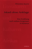 Mord ohne Anklage