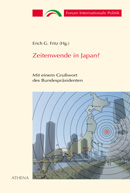 Zeitenwende in Japan?