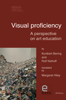 Visual proficiency � A perspective on art education