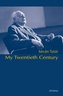 My Twentieth Century � The Life and Thoughts of a Hungarian Jewish Intellectual