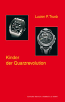 Kinder der Quarzrevolution
