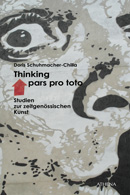 Thinking pars pro toto