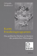 Kants Friedensprogramm